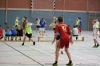 2013-09-26-sporttag-36
