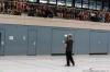 2013-09-26-sporttag-39
