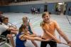 2013-09-26-sporttag-44