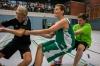 2013-09-26-sporttag-47