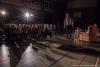 2017-09-16 Theater-AG-Kunst - 11
