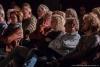 2017-09-16 Theater-AG-Kunst - 29