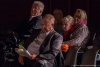 2017-09-16 Theater-AG-Kunst - 31
