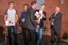 2017-09-16 Theater-AG-Kunst - 36