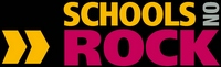 schools_on_rock_logo