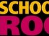 schools_on_rock_logo