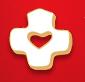 Herz Jesu Kreuz
