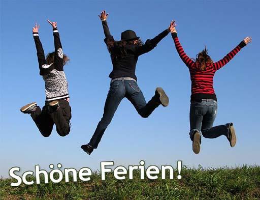 Schoene_Ferien