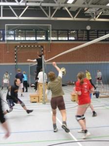 Turnier_2005