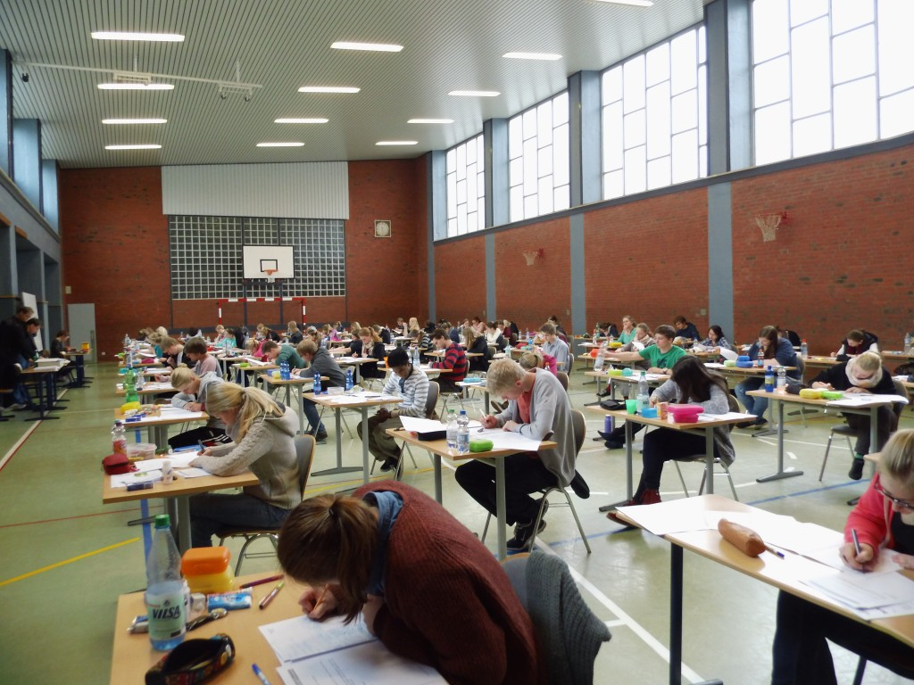 Abitur 2013 - DSCI0191