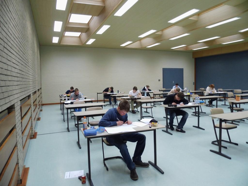 Abitur 2013 - DSCI0196