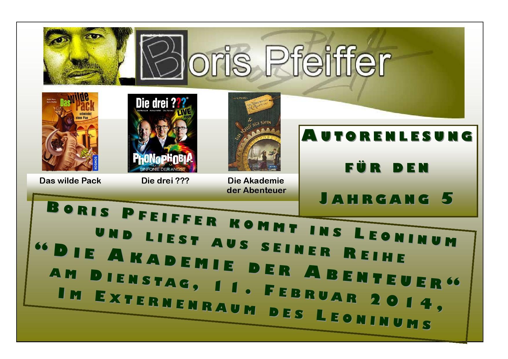 Boris Pfeiffer Plakat-page-001