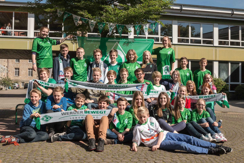 08 Gruppenfoto Bremen