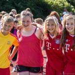 Sommersportfest 2014