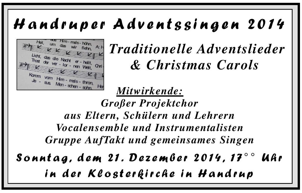 Adventssingen 2014-page-001