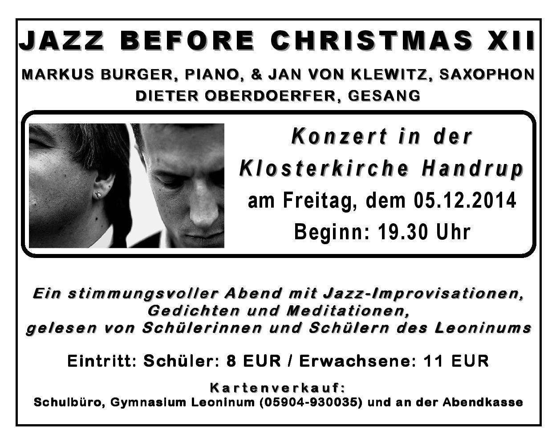 Jazz 2014-x