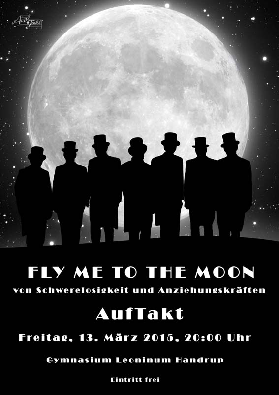 auftakt_fly-me-to-the-moon