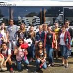 usXchng2015-3
