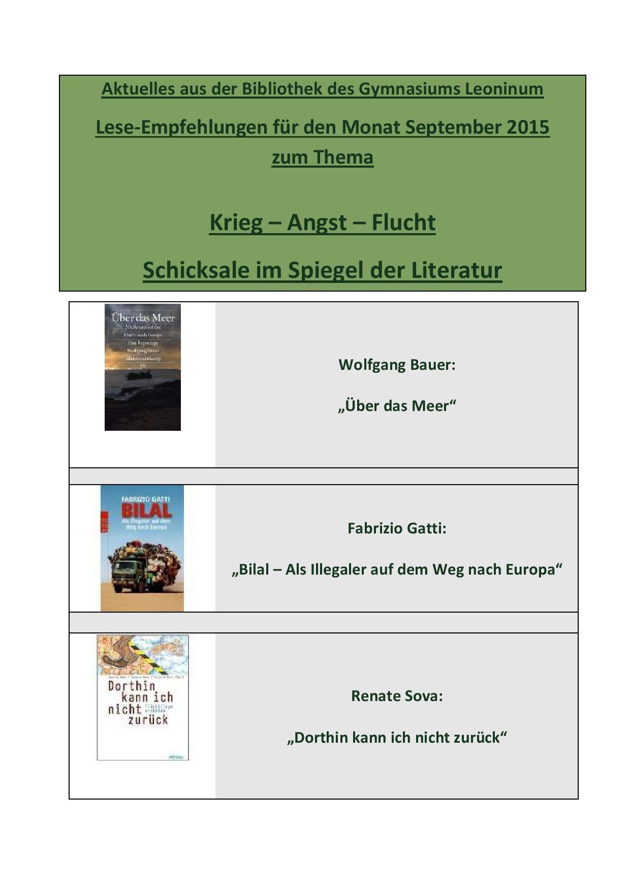 September 2015 - Aktuelles aus der Bibliothek des Gymnasiums Leoninum-page-001