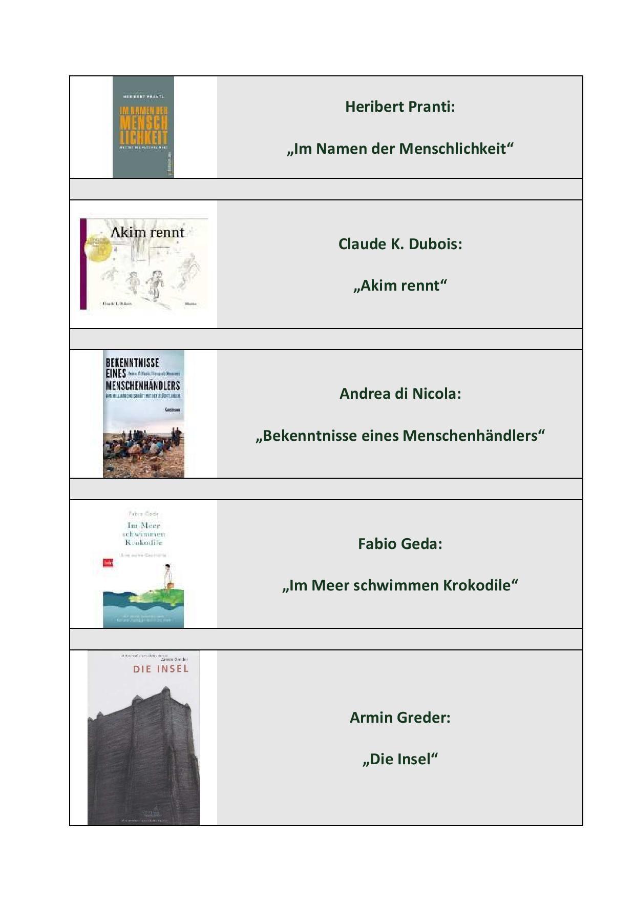 September 2015 - Aktuelles aus der Bibliothek des Gymnasiums Leoninum-page-002