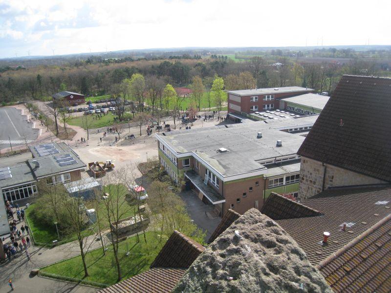 kirchturm16a