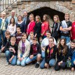 2016-09-19-erasmus-austausch-08