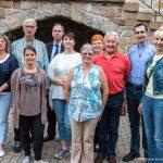 2016-09-19-erasmus-austausch-32