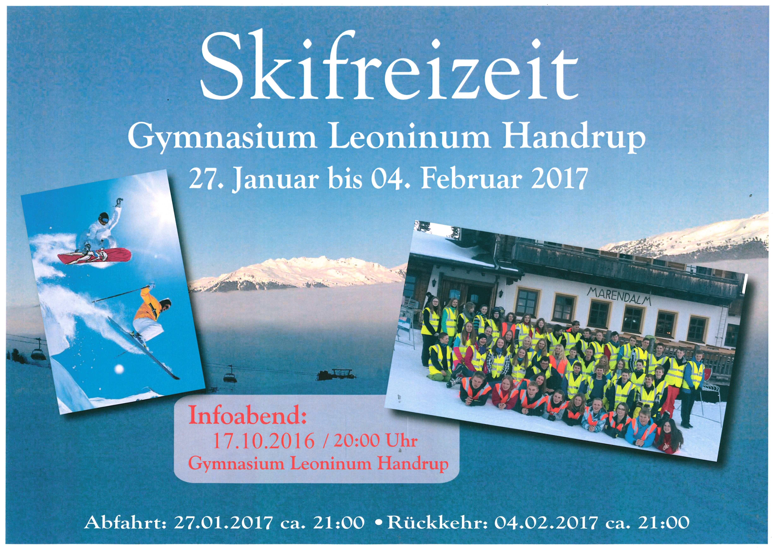 25-skifreizeit-2017