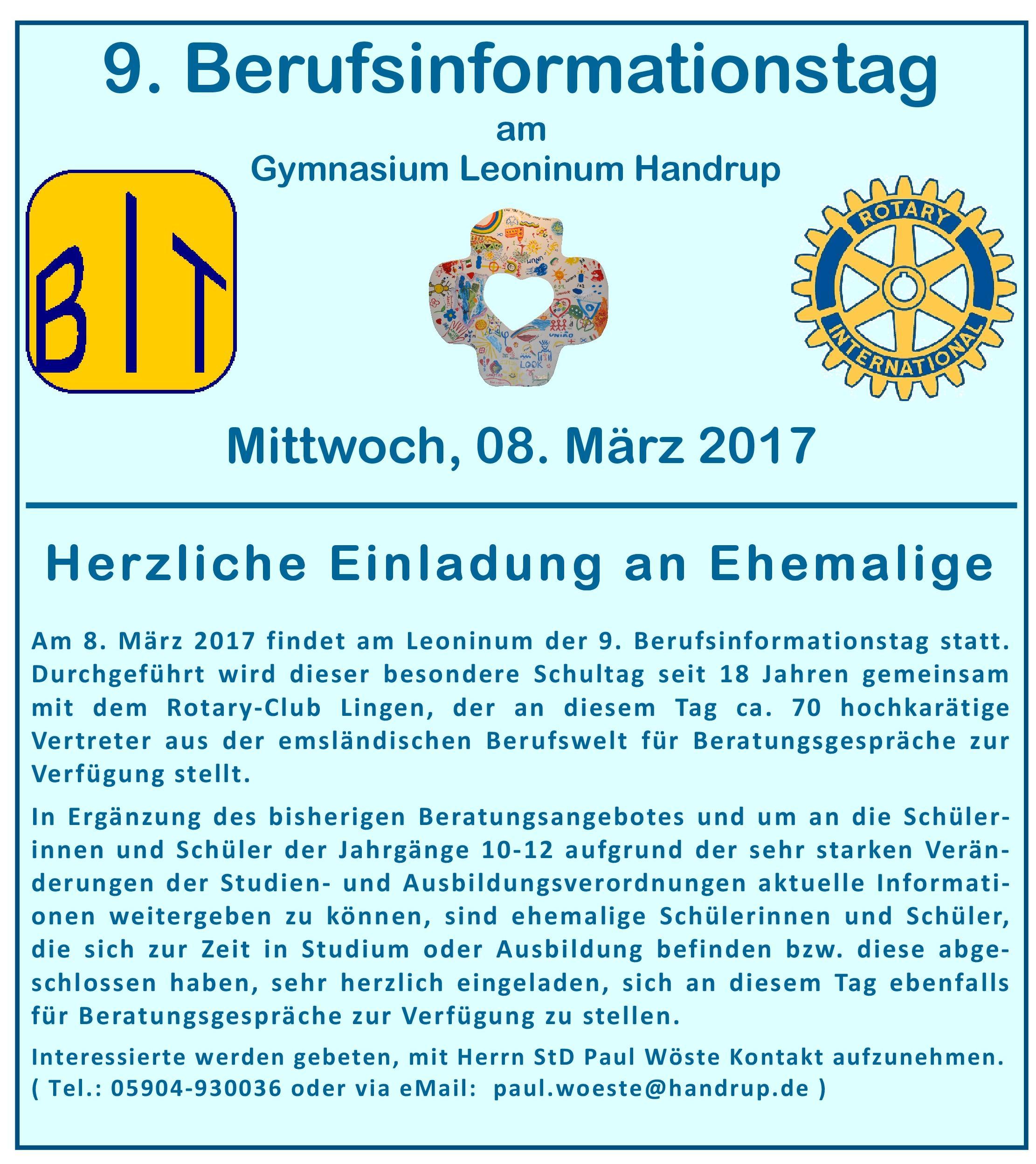 bit-2017-einladung-an-ehemalige-rueckblick-und-homepage-page-0