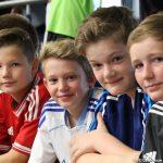 sportfest_2016-05