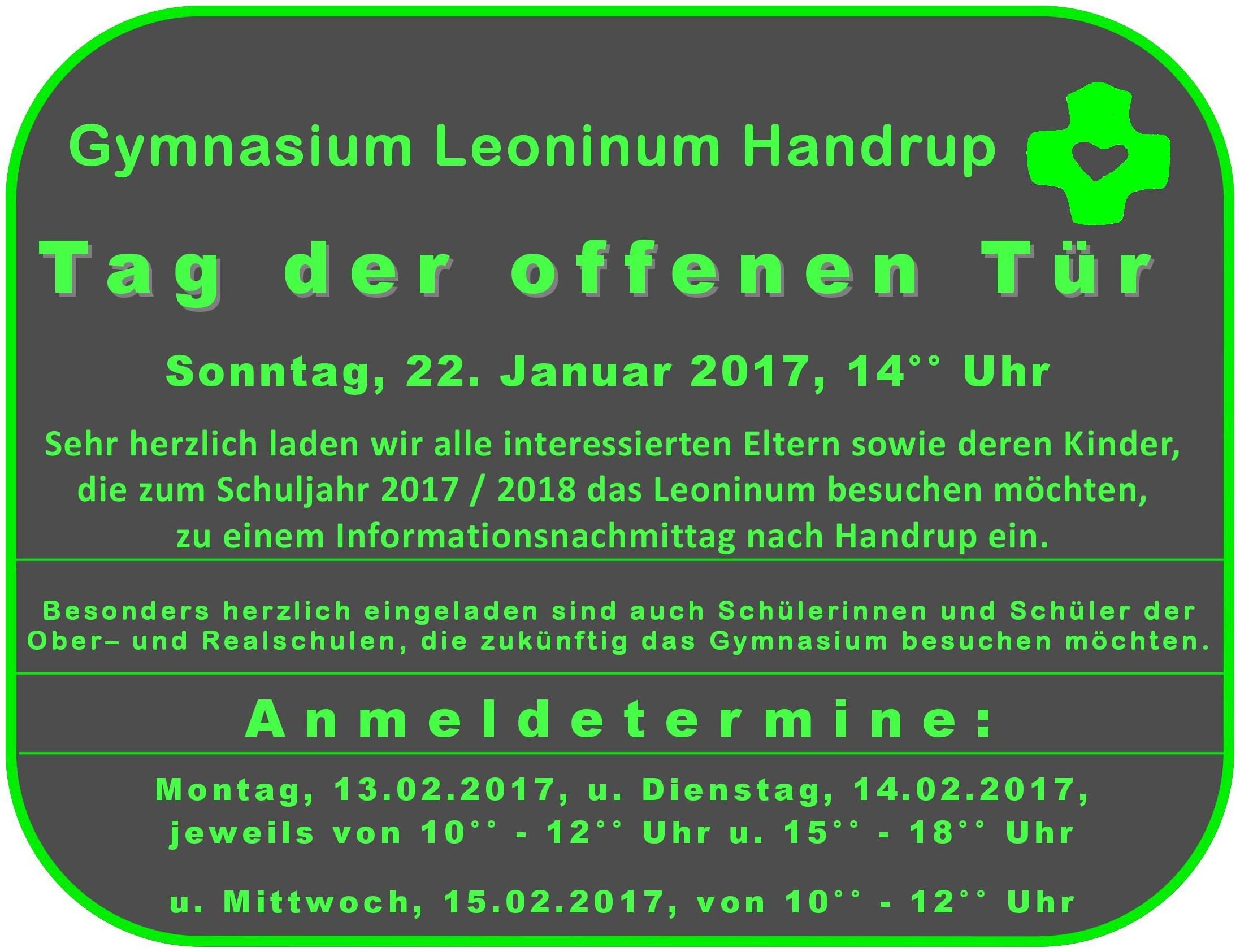 00-tag-der-offenen-tuer-2017-ankuendigung-farbig-homepage