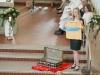 2012-07-06-Entlassgottesdienst-Bild-004