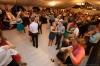 2012-07-06-Abiball-Bild-028
