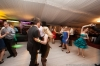 2012-07-06-Abiball-Bild-029