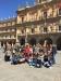 Salamanca - WhatsApp Image 2017-04-27 at 19.46.20