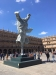 Plaza Mayor in Salamanca - WhatsApp Image 2017-04-27 at 19.49.07
