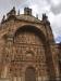 Salamanca - WhatsApp Image 2017-04-27 at 19.52.14