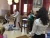 Theaterprojekt - WhatsApp Image 2017-04-28 at 15.39.55