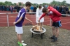 2013-05-29-comenius-olympiade-bild-13