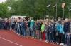 2013-05-29-comenius-olympiade-bild-15
