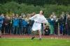 2013-05-29-comenius-olympiade-bild-21