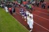 2013-05-29-comenius-olympiade-bild-22