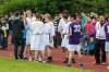 2013-05-29-comenius-olympiade-bild-24