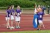 2013-05-29-comenius-olympiade-bild-25