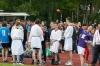 2013-05-29-comenius-olympiade-bild-27