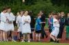 2013-05-29-comenius-olympiade-bild-29