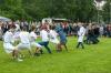 2013-05-29-comenius-olympiade-bild-33