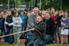 2013-05-29-comenius-olympiade-bild-34