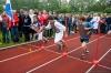 2013-05-29-comenius-olympiade-bild-37