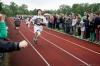 2013-05-29-comenius-olympiade-bild-38
